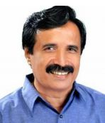 Education Minister of Kerala, Prof. C. Raveendranath